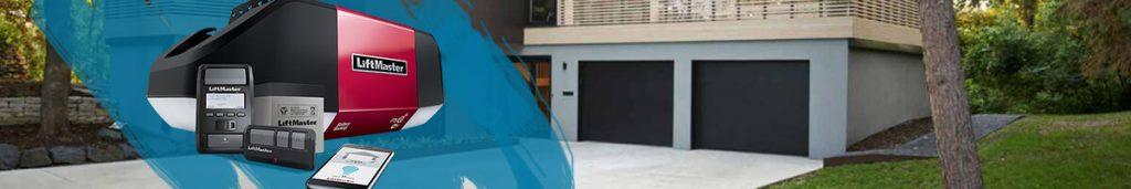 Garage Door Service Coquitlam